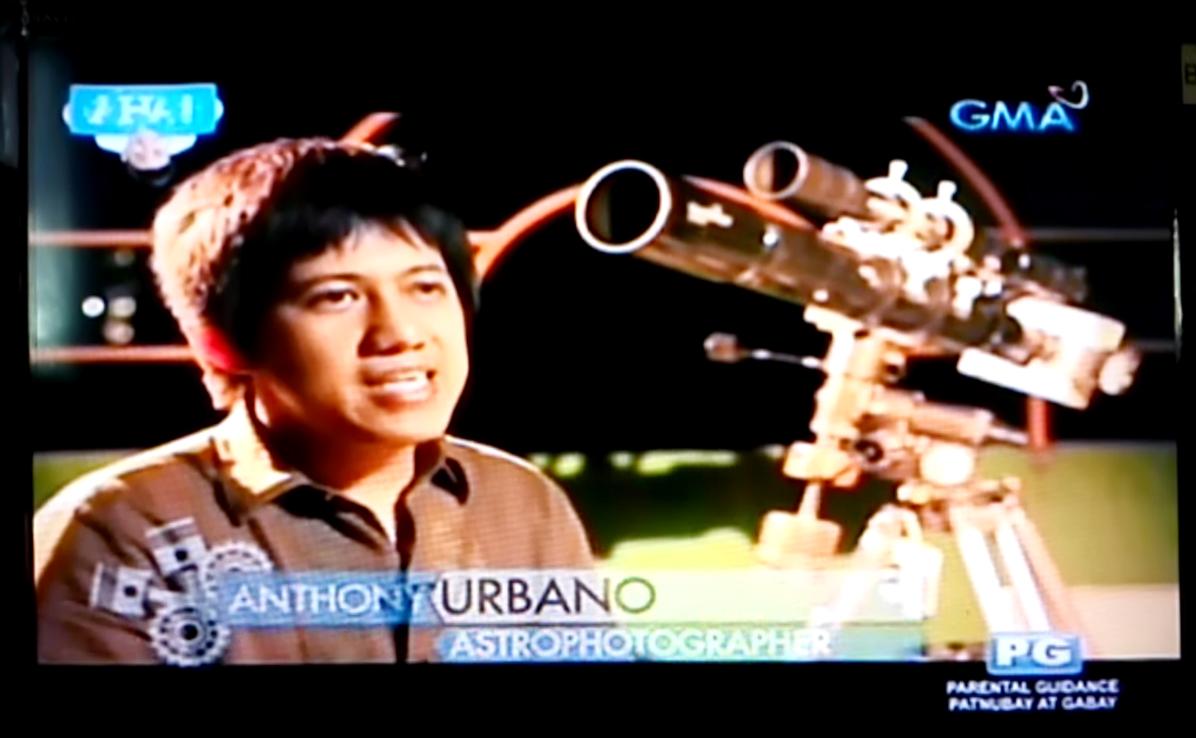AHA_interview_anthony_urbano