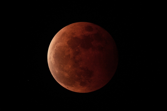 lunar_eclipse_8_october_2014_anthony_urbano