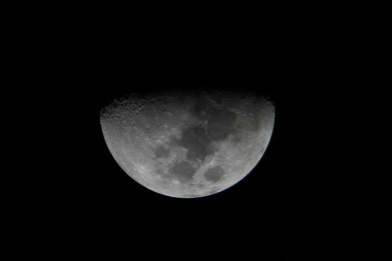 Celestron speciality series travel scope 70 telescope review