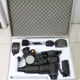 hard_cases_telescope-6